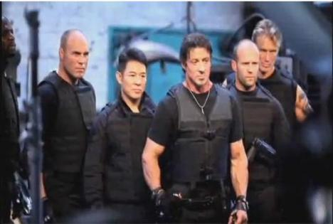 expendables_all