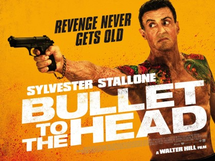 bullet-to-the-head-movie-poster-2