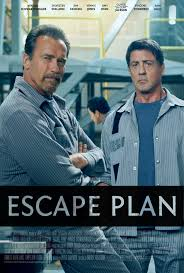 fake_escape_plan