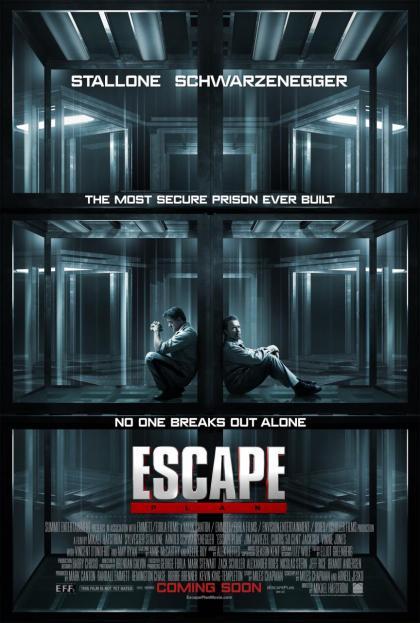 hr_Escape_Plan_2