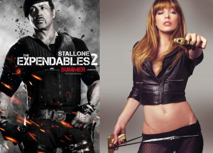 jovovich-expendable-3