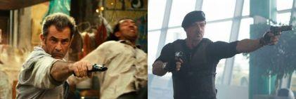 Mel-Gibson-EX3