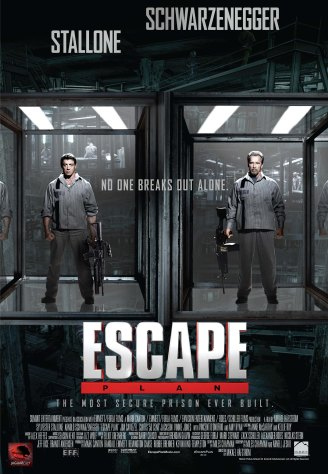 Escape Plan-10_685x990.indd
