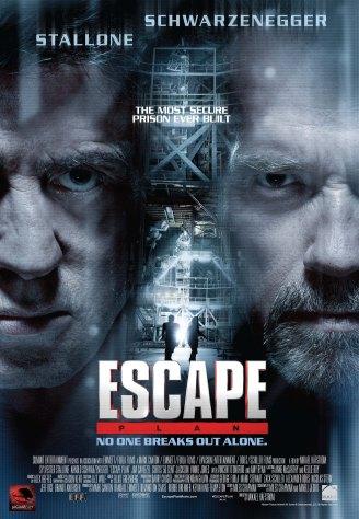 Escape Plan-4_685x990.indd