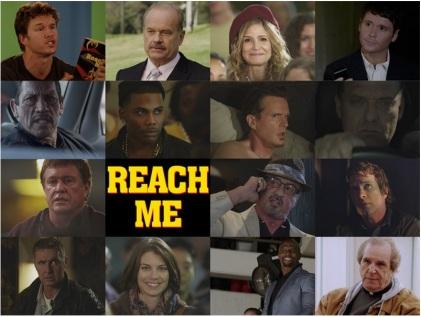 reach_me