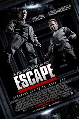 escapeplan_poster