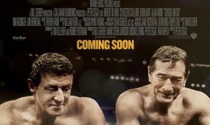 Grudge-Match-Movie-Poster-585x350