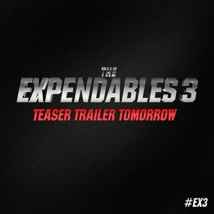 ex3_teaser