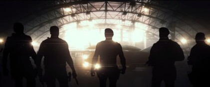 The-Expendables-3-Teaser-Trailer-640x267