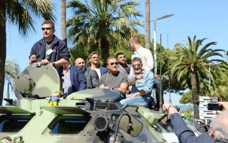 cannes_tank02