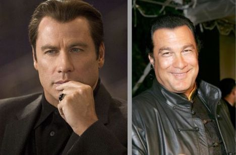 travolta_seagal
