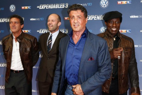 Expendables+3+German+Premiere+AwX02Jc6Sr2l