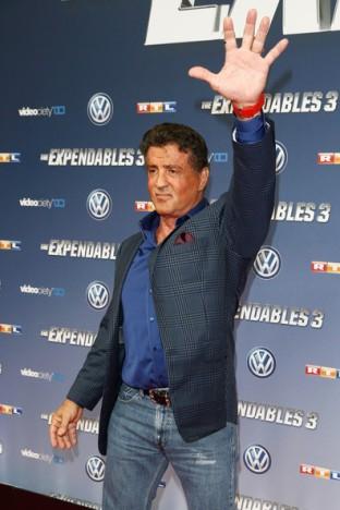 Expendables+3+German+Premiere+mewCa6d2Gj1l