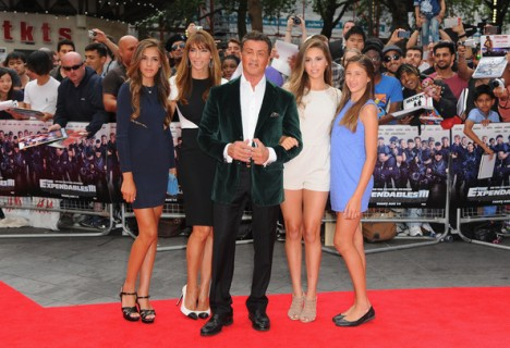 Expendables+3+World+Premiere+Red+Carpet+Arrivals+EZXpNBsu-Ogl