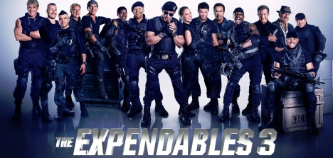 The-Expendables-3-Poster-slice